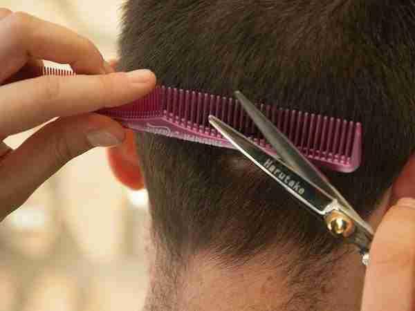 Hair loss nofap 7 Physical